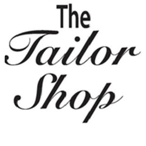 The Tailor Shoppe